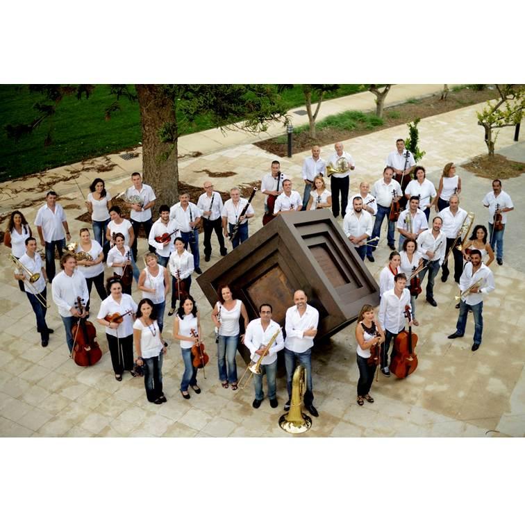 MPO Orchestral Concert Series 2
